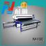 automatic save labor NAIGU Brand Mattress rolling machine