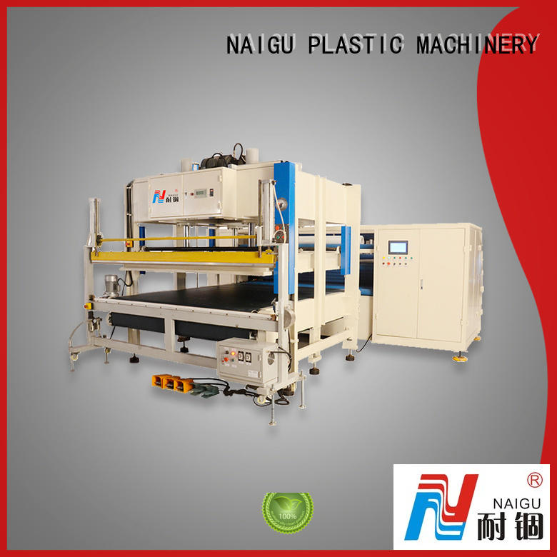 mattress machinery china full equipment mattress production machines machine NAIGU Brand