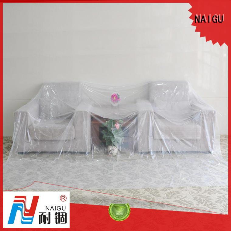 easier Polythene sheet wholesale household appliances