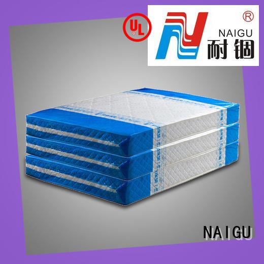 NAIGU dustproof Mattress bag design for mattresses