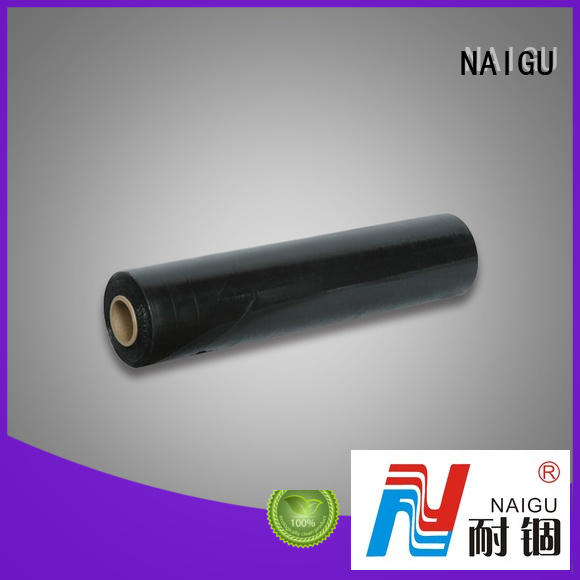 NAIGU mulch film wholesale for sowing