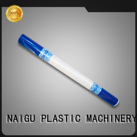recyclable water Proof polyester film factory price for packaging