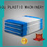 mattress bag for moving ordinary packaging gusseted Bulk Buy specifically NAIGU