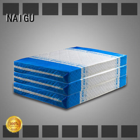 waterproof Mattress bag inquire now for mattresses