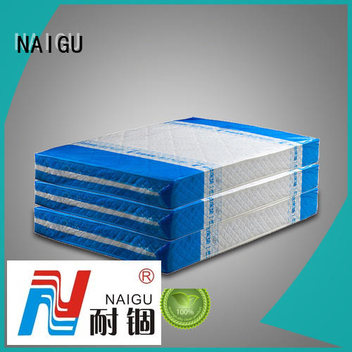 dustproof plastic mattress bag factory for mattresses