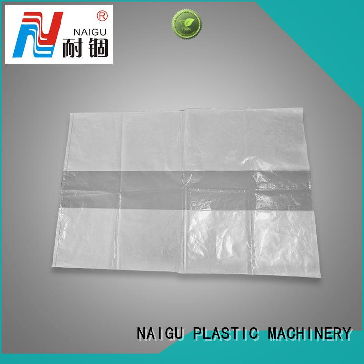 plastic mattress protector mattress for double mattresses NAIGU