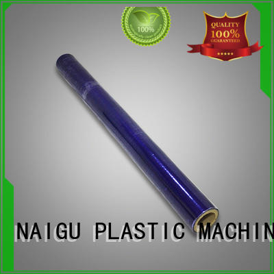 floor surface Pvc film leather surface adhesive NAIGU company