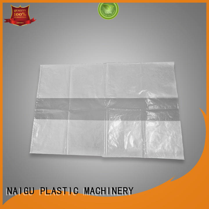 mattress bag for moving protective customized Mattress bag specifically NAIGU Brand