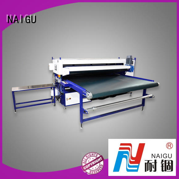durable Mattress rolling machine wholesale for factory