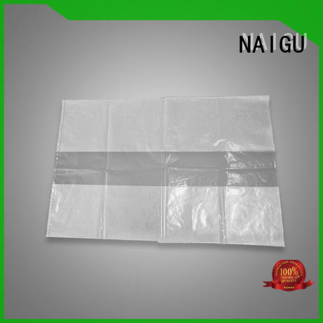 NAIGU mattress storage bag inquire now for mattresses