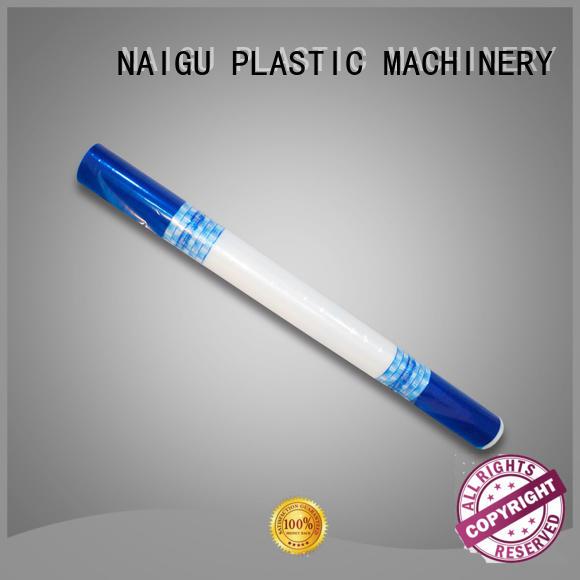 colors for printing polyfilm NAIGU Brand
