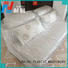 NAIGU Brand sofa protection film plastic furniture cover