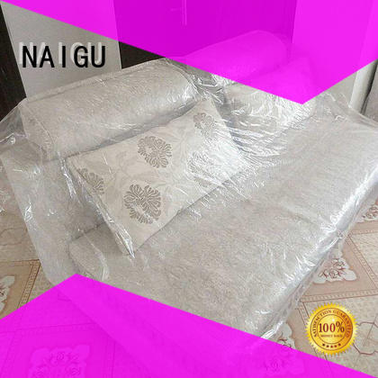 anti-aging furniture cover supplier for cover furniture