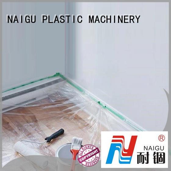 NAIGU bathroom window film on sale for moving