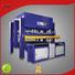 mattress compression machine for sale automatic compressor NAIGU Brand Mattress compression machine