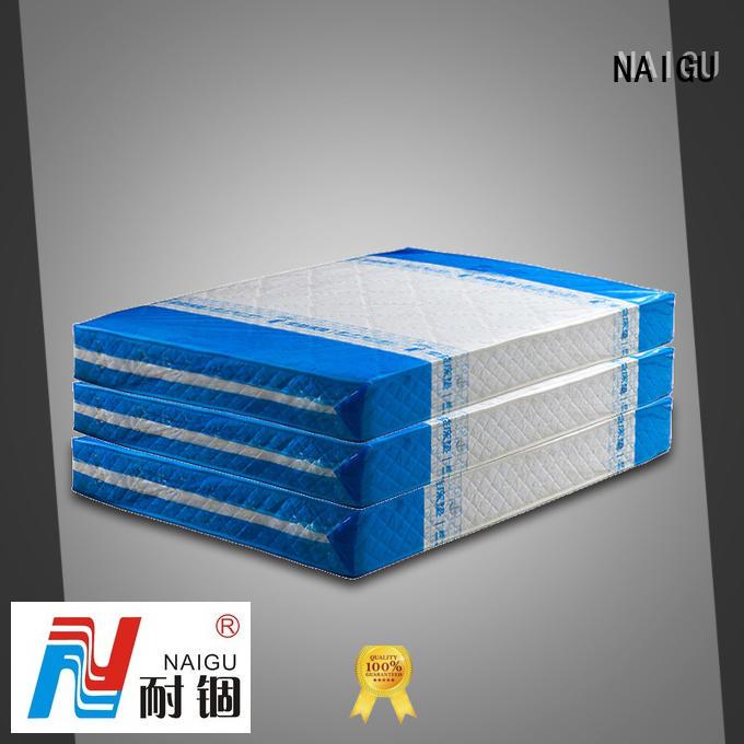 dustproof mattress storage bag factory for queen size mattresses