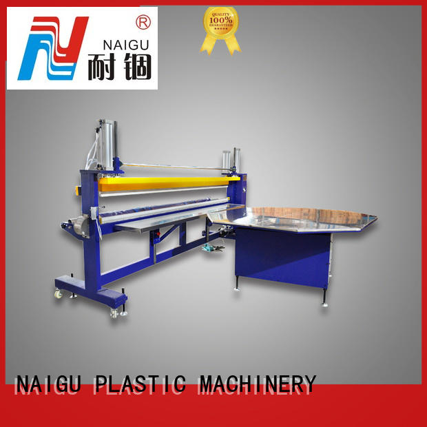 professional mattress bagging machine easy to operation for bag