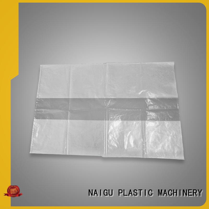 NAIGU professional mattress storage bag with good price for mattresses