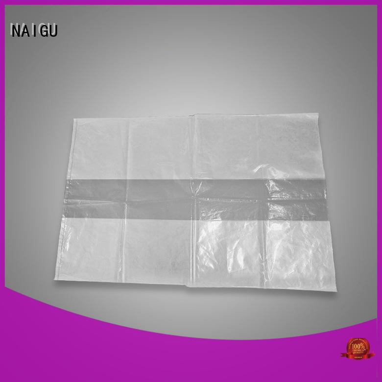 NAIGU plastic mattress bag inquire now for double mattresses