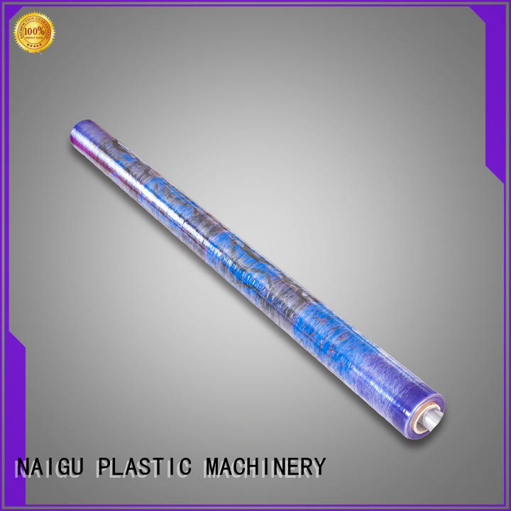 recyclable water Proof polyester film wholesale