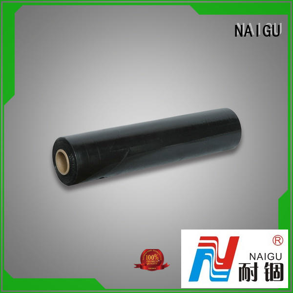 NAIGU thick Agricultural film good light transmission for sowing