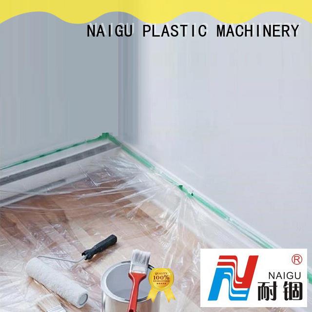 NAIGU long lasting decorative films on sale for painting