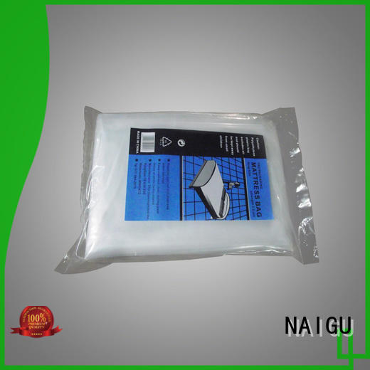 customized mattress storage bag inquire now for single mattresses