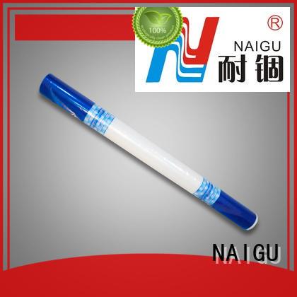 high-tech for printing customized polyfilm NAIGU manufacture
