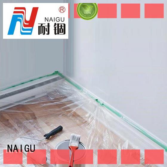 NAIGU dustproof bathroom window film online for travel