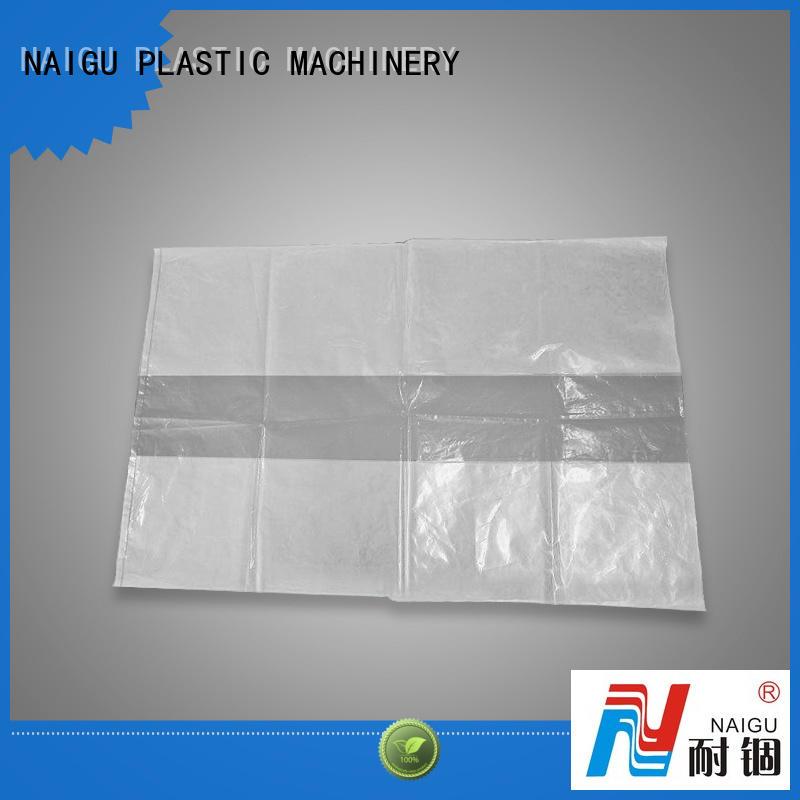 NAIGU waterproof mattress encasement with good price for mattresses