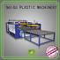 NAIGU Brand automatic Mattress packing machine time-saving factory