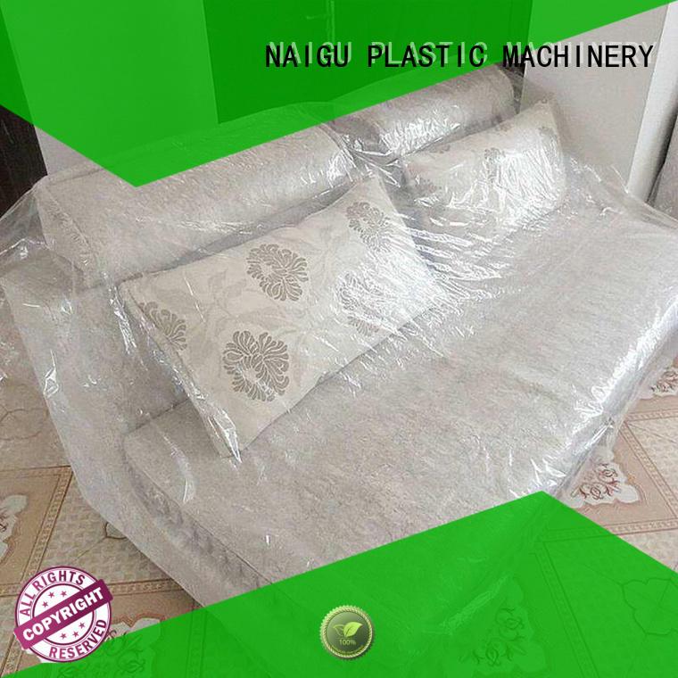 sofa arm covers impervious large size Bulk Buy sofa NAIGU