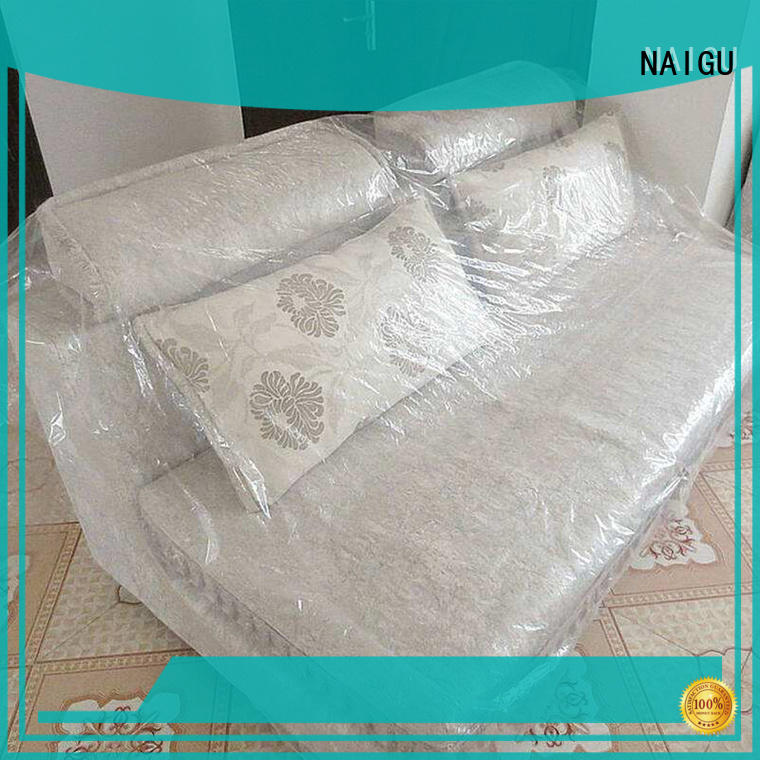 NAIGU furniture cover wholesale for household