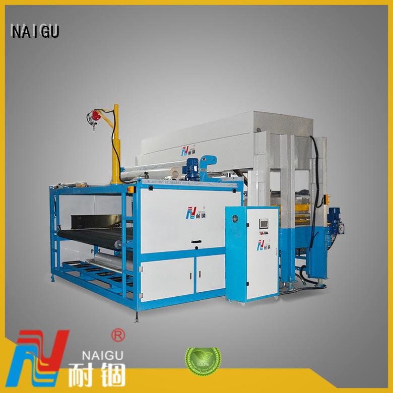 mattress compression machine for sale equipment pressing Mattress compression machine manufacture