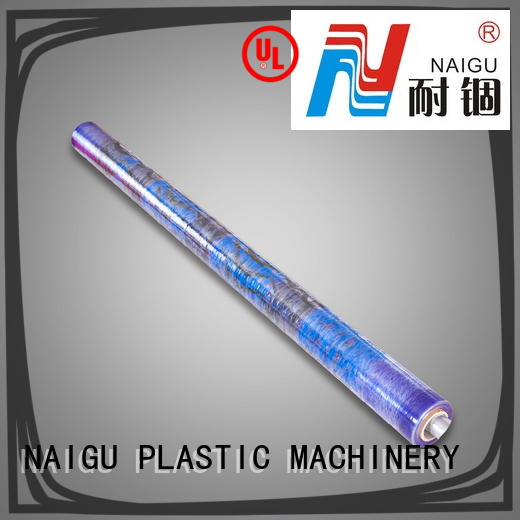 recyclable water Proof polyester film factory price