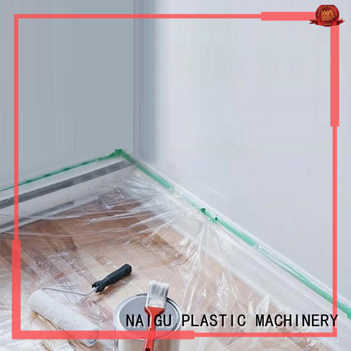 NAIGU bathroom window film directly sale for painting