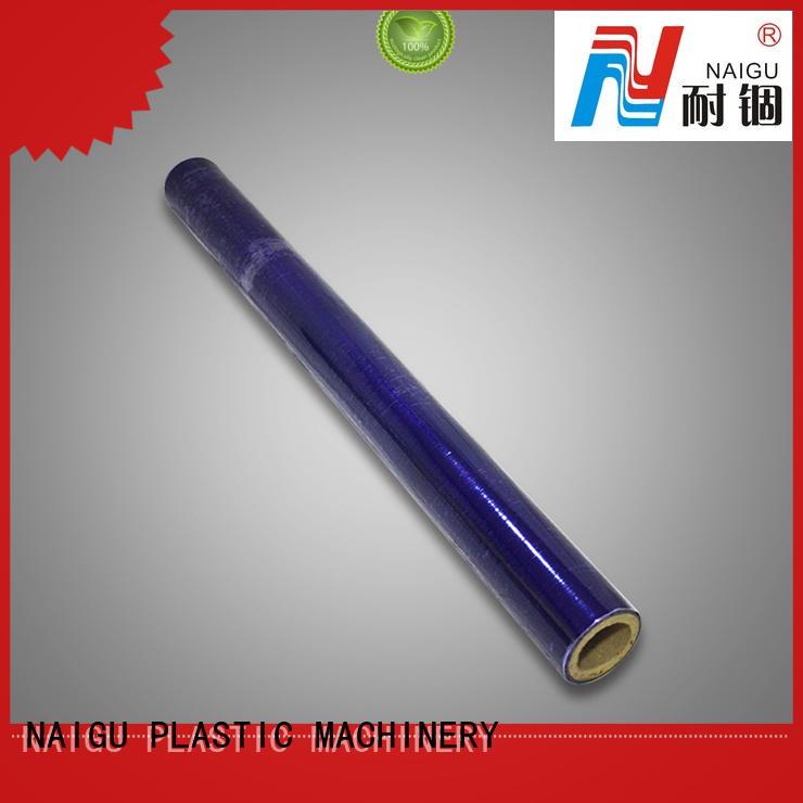 waterproof Pvc film wholesale for furniture packaging