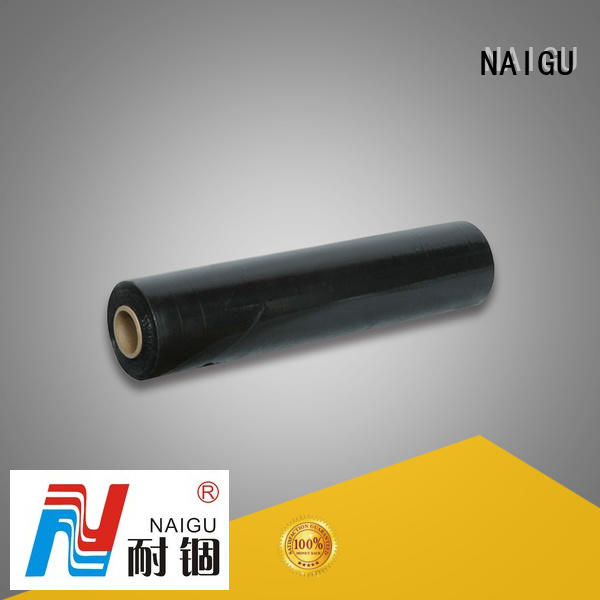 NAIGU Agricultural film good light transmission for greenhouse