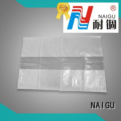 waterproof mattress storage bag with good price for single mattresses
