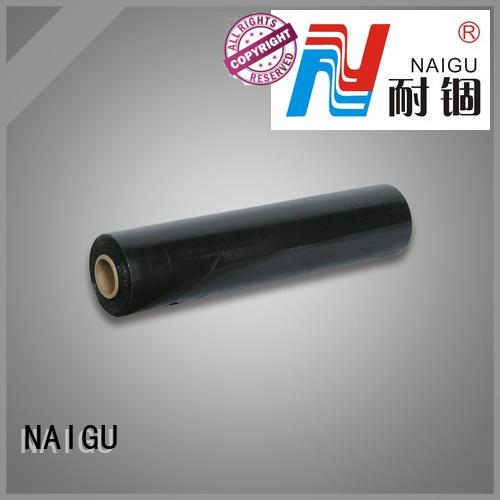 NAIGU technical greenhouse film wholesale for greenhouse