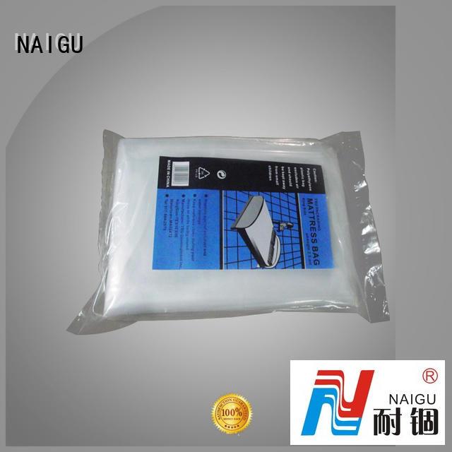 printed mattress cover protector mattress for double mattresses NAIGU