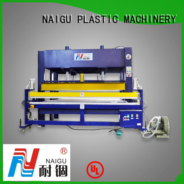 professional Mattress compression machine online for factory