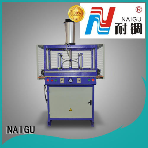 professional pillow pressing machine online