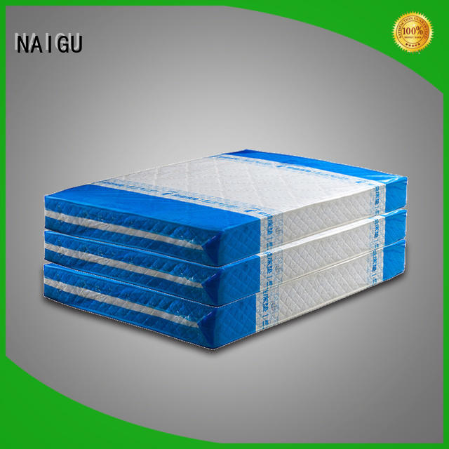 customized mattress storage bag with good price for mattresses