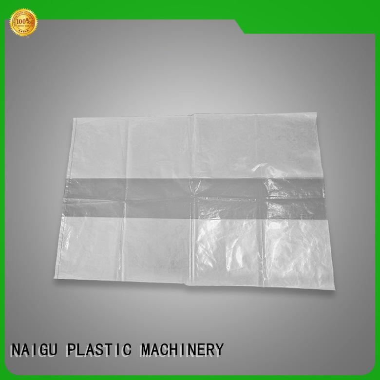 dustproof Mattress bag factory for single mattresses