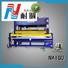 automatic compression machine compressor NAIGU