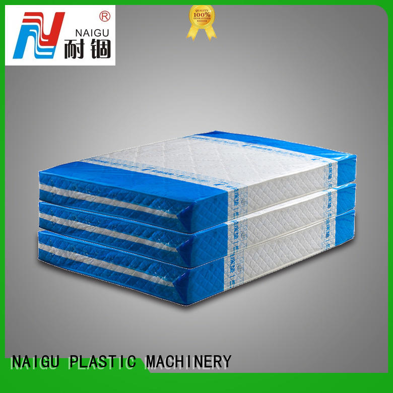 customized Mattress bag inquire now for single mattresses