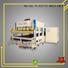 NAIGU Brand automatic fold compression custom mattress machinery china