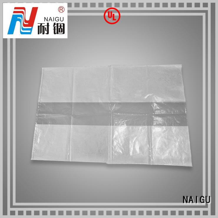 NAIGU good quality mattress storage bag with good price for mattresses