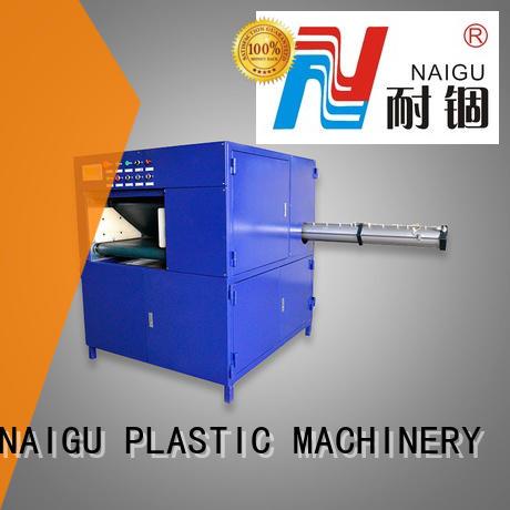 semi-automatic pillow packing machine Mattress rolling machine NAIGU